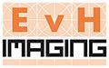 EvH imaging