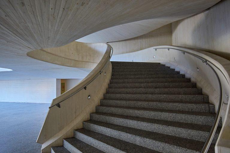 EvH imaging Valencia